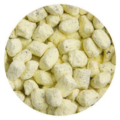 encens citron 50 grammes