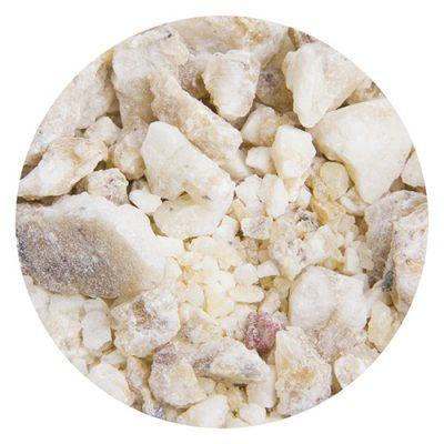 encens djaoui blanc 50 grammes