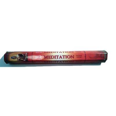 encens meditation batonnet