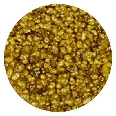 encens or 50 grammes