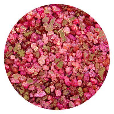 encens rose or 50 grammes