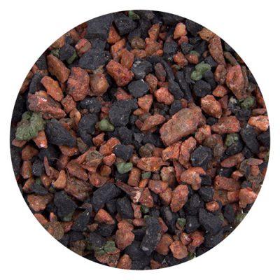 encens saint-benoit 50 grammes
