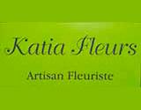 Katia Fleurs
